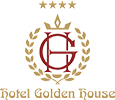 Golden House Logo