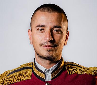 Iulian Bercea